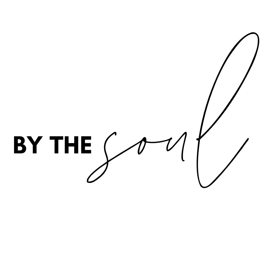 By the Soul